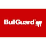 BullGuard's logo