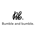 Bumble and Bumble's logo