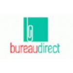 Bureau Direct's logo