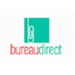 Bureau Direct