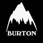 Burton Snowboards's logo