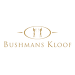 Bushmans Kloof Reserve and Retreat