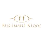 Bushmans Kloof Reserve and Retreat's logo