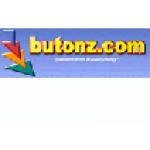 Butonz's logo