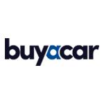BuyaCar's logo