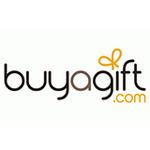 Buyagift's logo