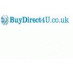 BuyDirect4U's logo