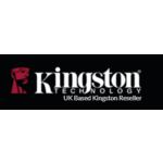BuyKingston's logo