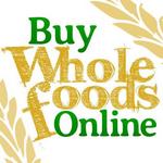 BuyWholeFoodsOnline's logo