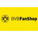 BVBFanShop's logo