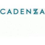 Cadenzza's logo