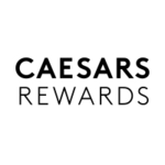Caesars Entertainment Hotels & Casinos