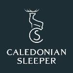 Caledonian Sleepers's logo