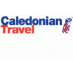 Caledonian Travel's logo