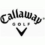 Callaway Golf's logo