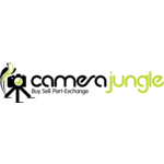 Camera Jungle's logo