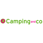 Camping & Co's logo