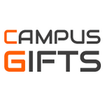 Campus Gifts's logo