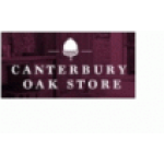 Canterbury Oak