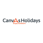 Canvas Holidays's logo