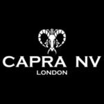 Capra NV's logo