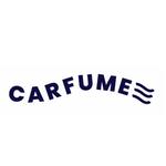 Carfume's logo