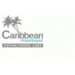 Caribbean Unpackaged