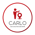 Carlo's logo