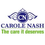 Carole Nash Car Insurance's logo