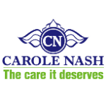 Carole Nash Van Insurance's logo