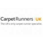 Carpet Runners's logo