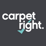 Carpetright's logo