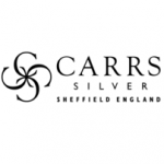 Carrs Silver