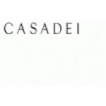 Casadei's logo