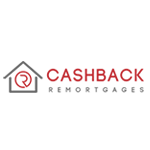Cashback Remortgages