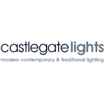 Castlegate Lights's logo
