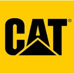 Cat Footwear's logo
