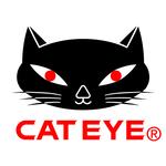 CatEye Cycling's logo