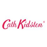 Cath Kidston's logo
