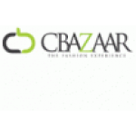 CBAZAAR's logo