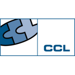 CCL Computers Ltd's logo