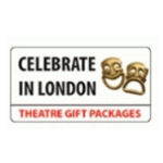 Celebrate In London Theatre Tickets