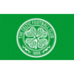 Celtic Superstore's logo