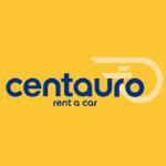 Centauro Rent a Car's logo