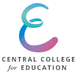 Central College for Education