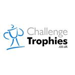 Challenge Trophies's logo