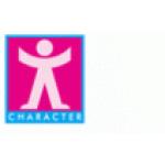 Character-Online's logo