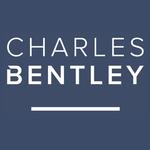 Charles Bentley's logo