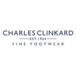 Charles Clinkard's logo