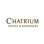 Chatrium Hotels & Residences